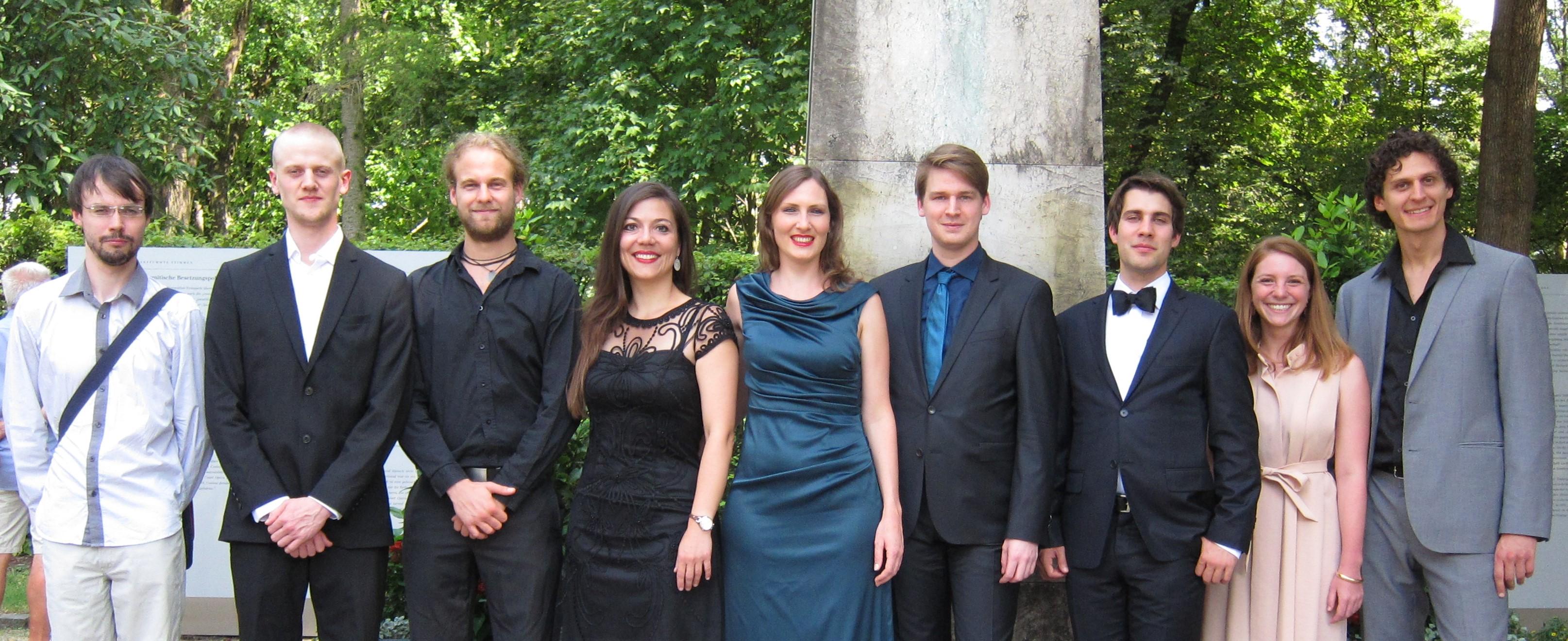 Richard Wagner Wagner - Ferdinand Leitner - Tristan And Isolde